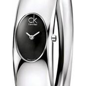 RELOJ CK EXQUISITE K1Y23102 K1Y22102 Calvin Klein