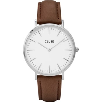 WATCH CLUSE 18210