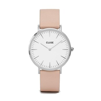 WATCH CLUSE 18231