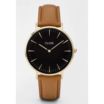 WATCH CLUSE 18404