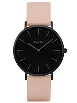 WATCH CLUSE 18503