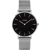 WATCH CLUSE CL18106 8718924590959
