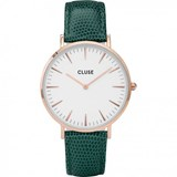 WATCH CLUSE STRAP SKIN CL18038