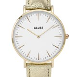 WATCH CLUSE WOMAN CL18421