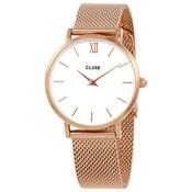 Reloj Cluse CL30013