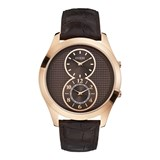 MONTRE COMBO HOMME GUESS W0376G3