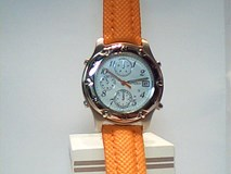 MONTRE CORACECROBCACAL CITOYEN EI3011-04D Citizen