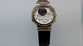 WATCH CORBICCALPERPET LOTUS 9443/2