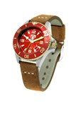 WATCH CORONEL TAPIOCCA MAN-TC-1023 8435334818601