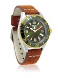 WATCH CORONEL TAPIOCCA CT-1005 8435334818632