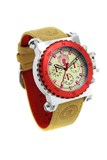 WATCH CORONEL TAPIOCCA MAN-TC-1019 8435334818663