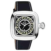 STRAP WATCH UNISEX D&G D&G