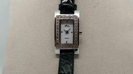 Reloj CORRERECTCIRCON Lotus 15136