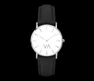 Reloj Vintkova Cosmopolita Ref00014