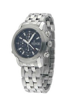 WATCH CHRONO FESTINA 8906/4