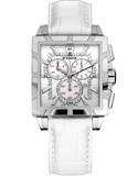 WATCH CRON�GRAPH EDOX CLASSE ROYALE 1000417