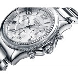 PENELOPE CRUZ 47892-85 VICEROY CHRONOGRAPH WATCH