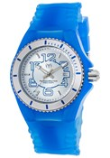 WATCH CRUISE LADY 34 BLUE TECHNOMARINE TM-115125
