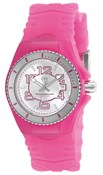 WATCH CRUISE LADY 34 PINK TECHNOMARINE TM-115127