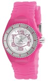 Reloj CRUISE LADY 34 ROSA Technomarine TM-115127