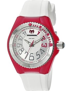 LADY 40ROSA TM-115225 TECHNOMARINE CRUISE WATCH