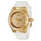 WATCH CRUISE MONOGRAM D TECHNOMARINE 113004