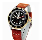 Reloj CT-1003 Tapiocca Coronel Tapiocca