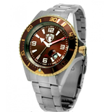 WATCH CT-1004-TAPIOCCA Coronel Tapiocca CT-1004-A