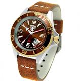 Reloj CT-1004 Tapiocca Coronel Tapiocca