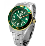 WATCH CT-1005-TAPIOCCA Coronel Tapiocca CT-1005-A