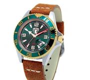 Reloj CT-1005 Tapiocca Coronel Tapiocca