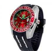 Reloj CT-1006 Tapiocca Coronel Tapiocca