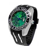 Reloj CT-1007 Tapiocca Coronel Tapiocca
