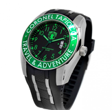 WATCH CT-1008 TAPIOCCA Coronel Tapiocca