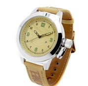 Reloj CT-1012 Tapiocca Coronel Tapiocca