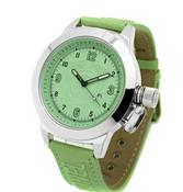 Reloj CT-1013 Tapiocca Coronel Tapiocca