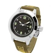 Reloj CT-1014 Tapiocca Coronel Tapiocca