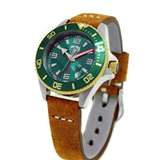 Reloj CT-1022 Tapiocca Coronel Tapiocca