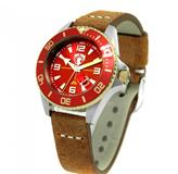 Reloj CT-1023 Tapiocca Coronel Tapiocca