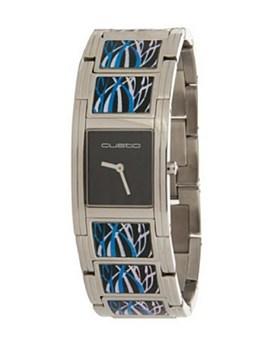 Reloj Custo mujer cuarzo CU011202