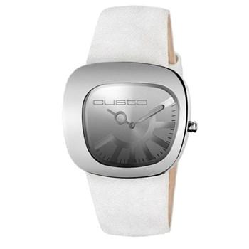 Reloj Custo mujer cu001601