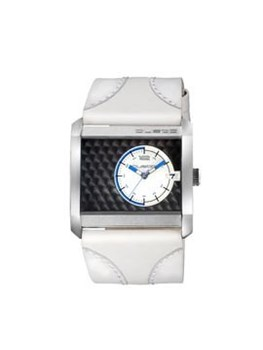RELOJ CUSTO ON TIME CU005502