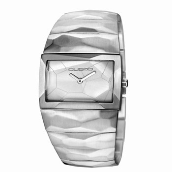 WATCH CUSTO ON TIME CU024201