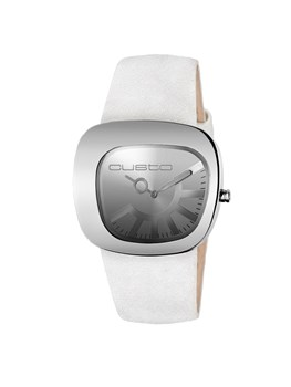 Reloj Custo Sundown CU001601