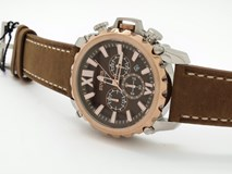 MONTRE DUWARD AQUASTAR NIZAD85516.09