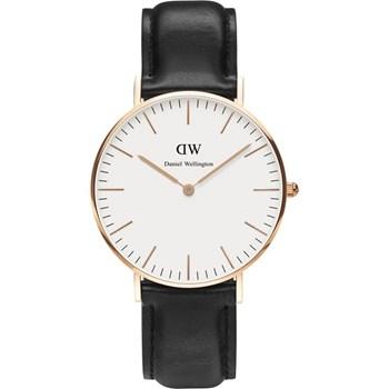 WATCH DANIEL WELLINGTON WOMAN 36MM DW00100036