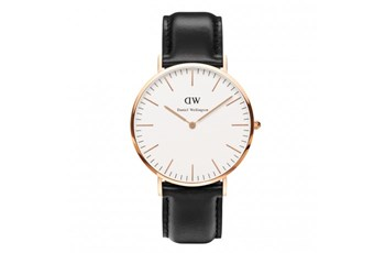WATCH DANIEL WELLINGTON 15-107