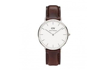 MONTRE DANIEL WELLINGTON 15-607