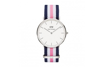 MONTRE DANIEL WELLINGTON 15-605