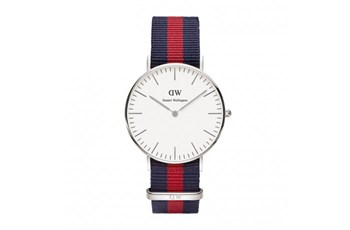 WATCH DANIEL WELLINGTON 15-601